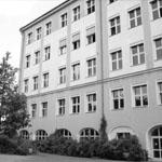 Klaere-Bloch